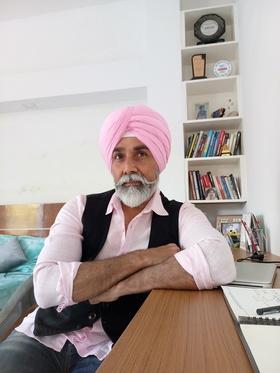 Suren Saini portfolio image20