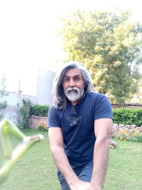 Suren Saini portfolio image15