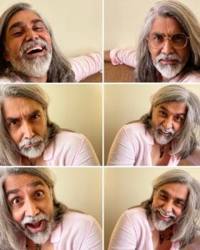 Suren Saini portfolio image9