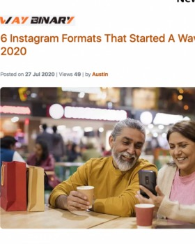 Suren Saini portfolio image7