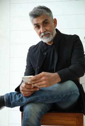 Suren Saini portfolio image4