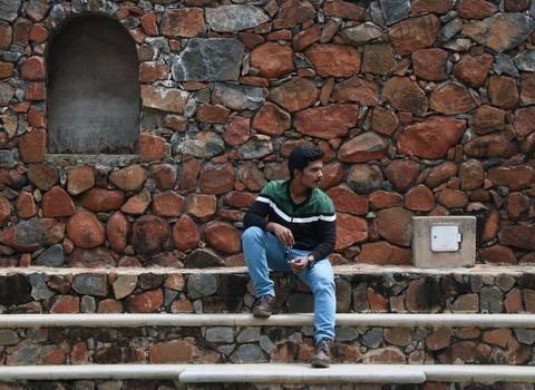 Vijay Kudala portfolio image8