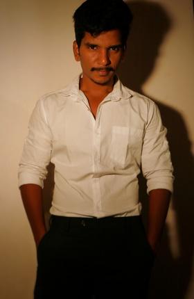Vijay Kudala portfolio image6
