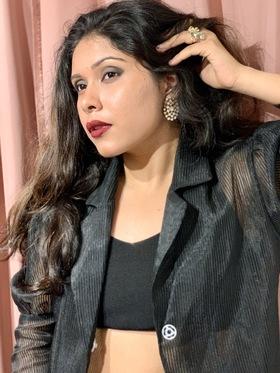 Arushi Bindal portfolio image24