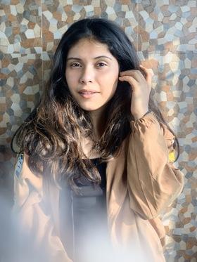 Arushi Bindal portfolio image20