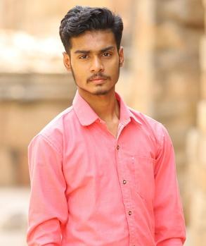 Abhishek Verma portfolio image9