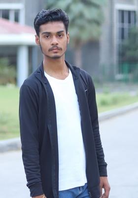 Abhishek Verma portfolio image8
