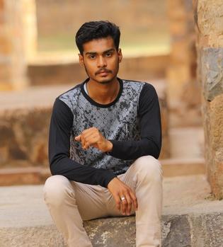 Abhishek Verma portfolio image6