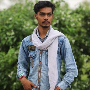 Abhishek Verma portfolio image1