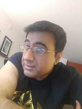 Akkash S Chawla  portfolio image22