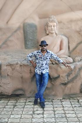 Shiva portfolio image6