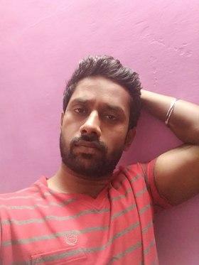 Shiva portfolio image5