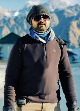 Mourya Kothuri portfolio image46