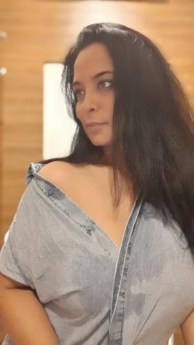surabhi portfolio image10