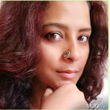surabhi portfolio image2