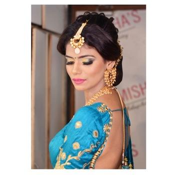Shalini singh portfolio image10
