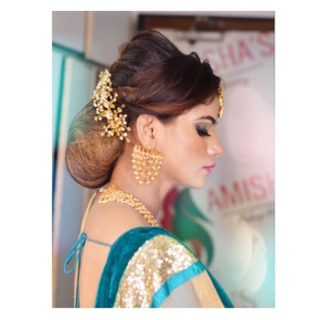 Shalini singh portfolio image9