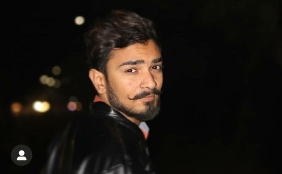 Rupesh suryawanshi portfolio image8