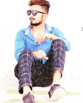 Rupesh suryawanshi portfolio image4