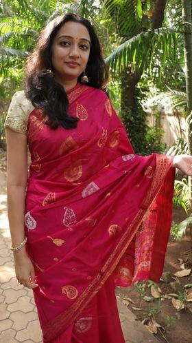 Sameera Kishore  portfolio image10