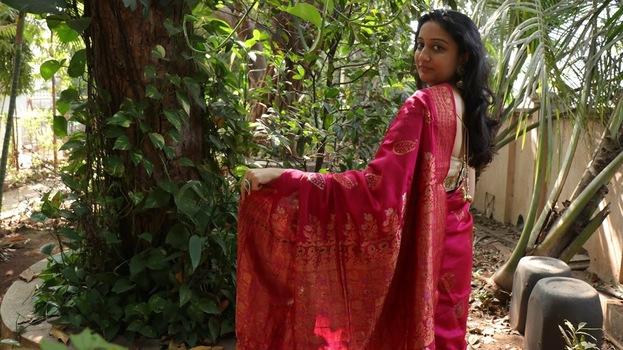 Sameera Kishore  portfolio image9