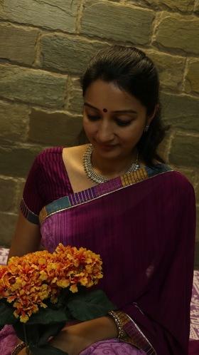 Sameera Kishore  portfolio image8