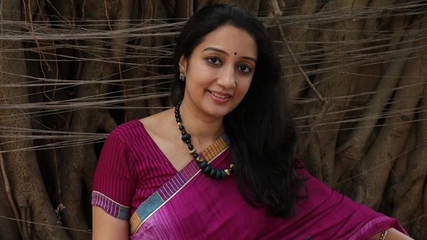 Sameera Kishore  portfolio image7