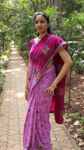 Sameera Kishore  portfolio image6