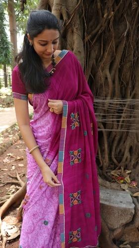 Sameera Kishore  portfolio image5