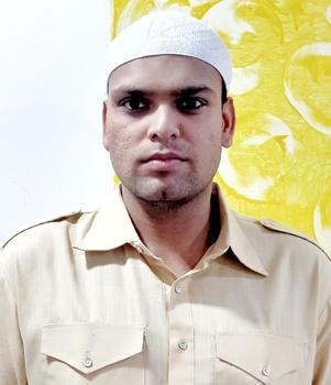 Dipak Kumar Kanoudia portfolio image6