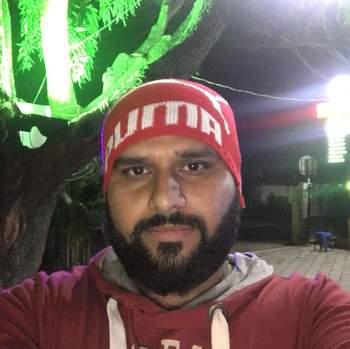 Shishir Gudi portfolio image5