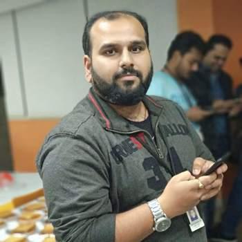 Shishir Gudi portfolio image4