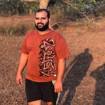 Shishir Gudi portfolio image3