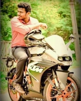 sai phaneendra portfolio image3