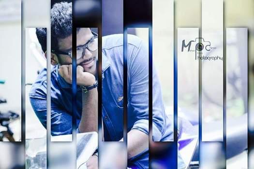 sai phaneendra portfolio image2