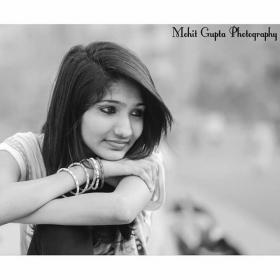 Mohit Gupta portfolio image14