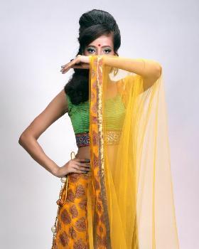 Sagar portfolio image3