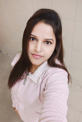 Priyanka portfolio image6