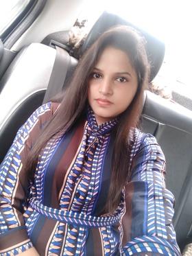 Priyanka portfolio image4