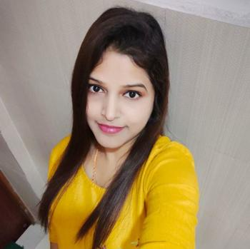 Priyanka portfolio image2
