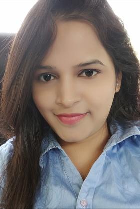 Priyanka portfolio image1