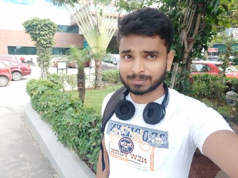 Vinayaga Velkumar portfolio image4