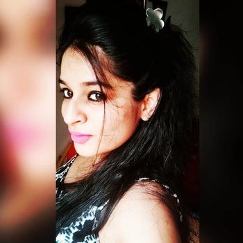 Sneha Yadav portfolio image3
