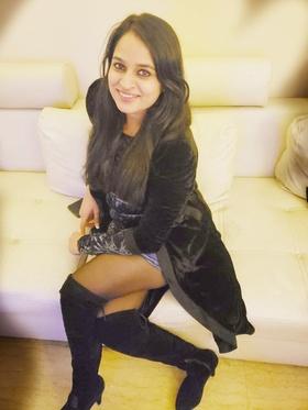 Sneha Yadav portfolio image16