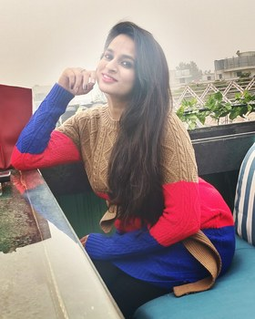 Sneha Yadav portfolio image15