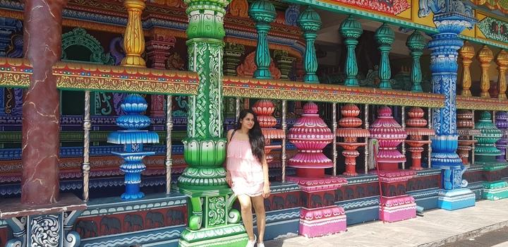 Sneha Yadav portfolio image12