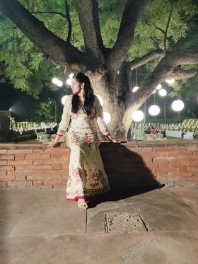 Sneha Yadav portfolio image10