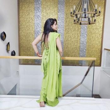 Sneha Yadav portfolio image8