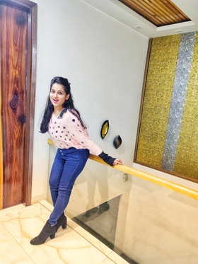 Sneha Yadav portfolio image6