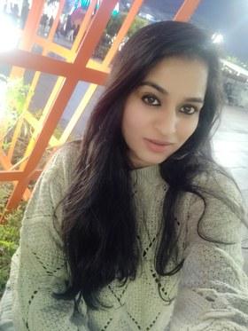 Sneha Yadav portfolio image5